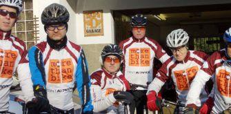 morethanbike Raceteam